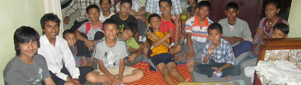 group-of-boys